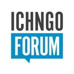 ichngoforum